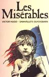 Les Misérables - Samhällets olycksbarn (abridged)