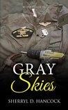 Gray Skies (WeHo #8)