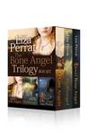 The Bone Angel Trilogy Boxset: French Historical Family Life Saga