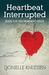 Heartbeat Interrupted (Hear...