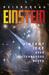 Reisbureau Einstein: over buitenaardse buren