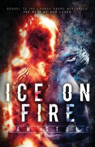 ice-on-fire-the-test-of-our-lives