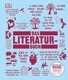 Das Literatur-Buch