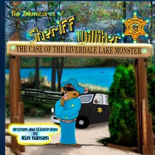 the-case-of-the-riverdale-lake-monster-the-adventures-of-sheriff-williker-2