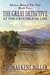 The Great Detective at the Crucible of Life by Thomas Kent Miller