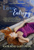 Love and Entropy by Katie Rose Guest Pryal