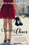 Chasing Chaos (Hollywood Lights #3)