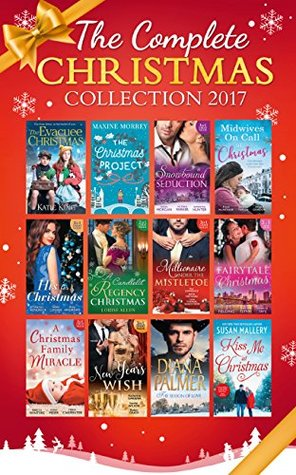 mills-and-boon-complete-christmas-collection-2017-mills-boon-e-book-collections