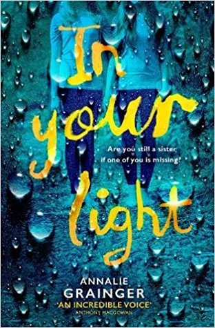 Image result for In Your Light