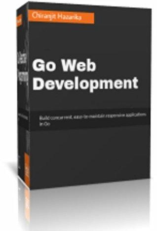 Go Web Development