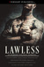 Lawless Anthology by Sam Crescent