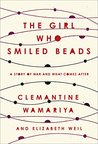 The Girl Who Smil...