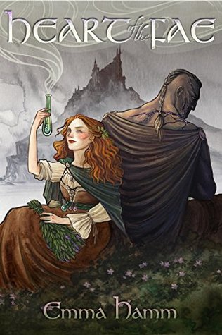 Image result for heart of the fae