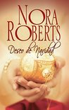 Deseo de Navidad by Nora Roberts