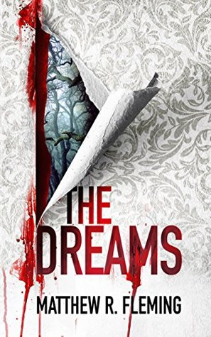 The dreams by matthew r fleming 36332961 fandeluxe Image collections