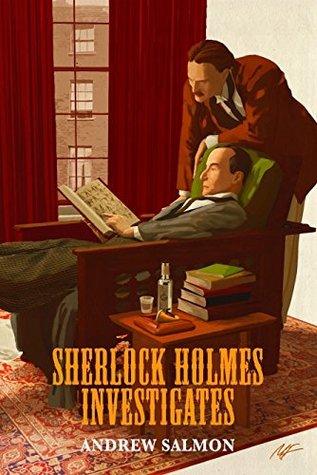 sherlock-holmes-investigates-a-quintet-of-singular-mysteries
