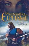 La mensajera de Elphame by Jane Hormuth