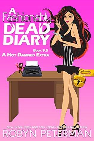 Read Fashionably Dead Online Free