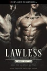 Lawless Anthology: Manlove Edition