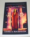 Hypatia of Alexandria by Laurel A. Rockefeller