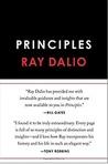 Principles: Life ...