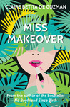 Miss Makeover