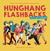Hunghang Flashbacks: Hala, Shet! Libro Na!