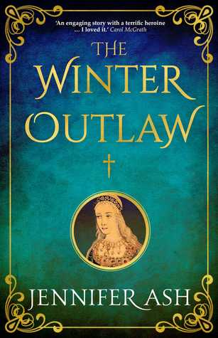 winter-outlaw