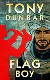Flag Boy (The Tubby Dubonnet Series Book 10)