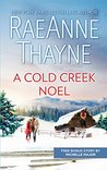 A Cold Creek Noel & A Very Crimson Christmas (The Cowboys of Cold Creek)