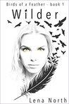 Wilder (Birds of a Feather #1)