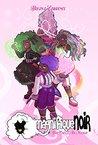 I Am Magical: mag...