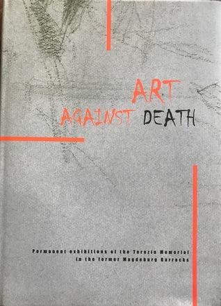 Art Against Death