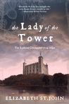 The Lady of the Tower (The Lydiard Chronicles #1)