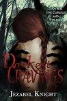 Darkest Cravings by Jezabel Knight