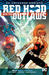 Red Hood and the Outlaws, Vol. 2 by Scott Lobdell