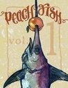 Peachfish Magazine Volume 1