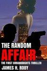 The Random Affair: The UrbanKnights