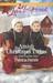 Amish Christmas Twins (Christmas Twins #1)