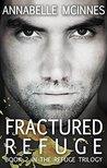 Fractured Refuge (The Refuge Trilogy)