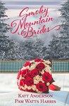 Smoky Mountain Brides