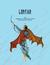LONTAR #9