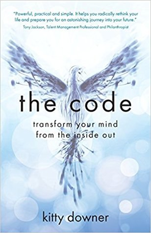 The Code by Kitty Downer