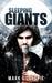 Sleeping Giants (Future of ...