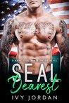 SEAL Dearest by Ivy Jordan