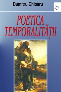 Poetica temporalității