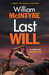 Last Will (Best Defence #6)