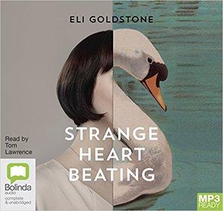 strange-heart-beating