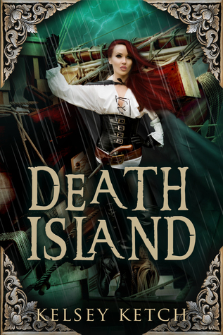 Death Island