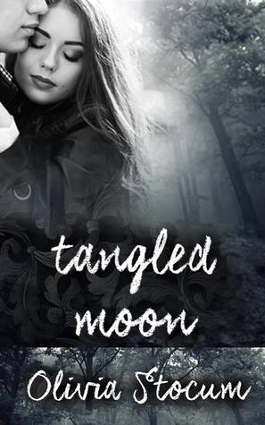 Tangled Moon by Olivia Stocum